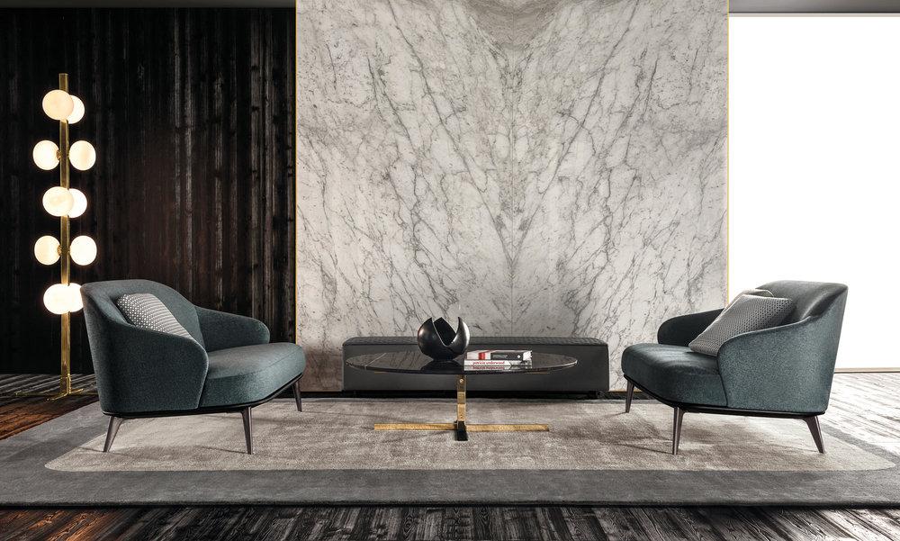 leslie-sofa-02-b.jpg