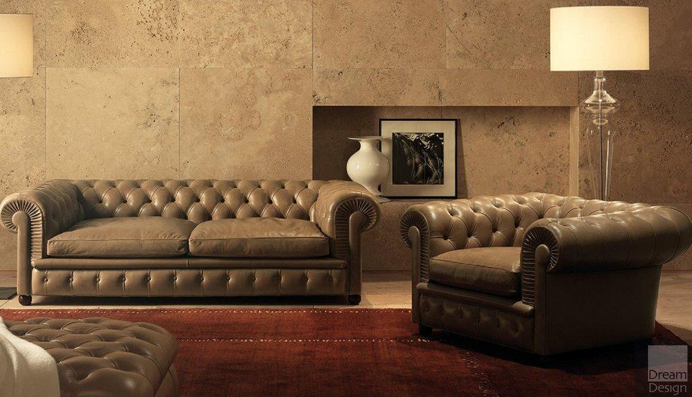 Poltrona-Frau-Chester-One-Armchair-01.jpg