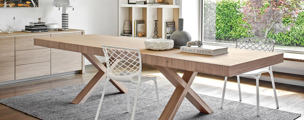 Calligaris-Two_cs4083-trestle-table-2000x792.jpg