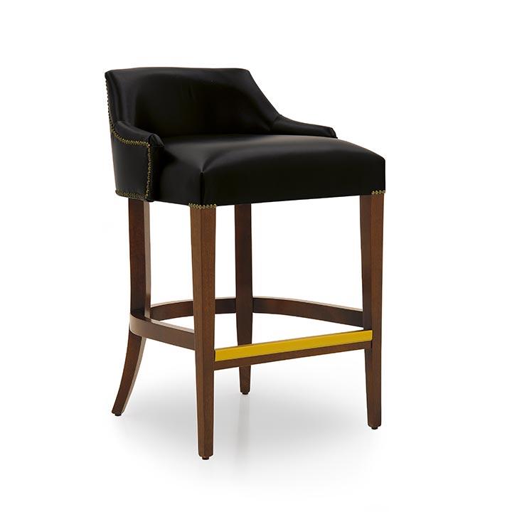 78-modern-style-wood-barstool-arturo.jpg