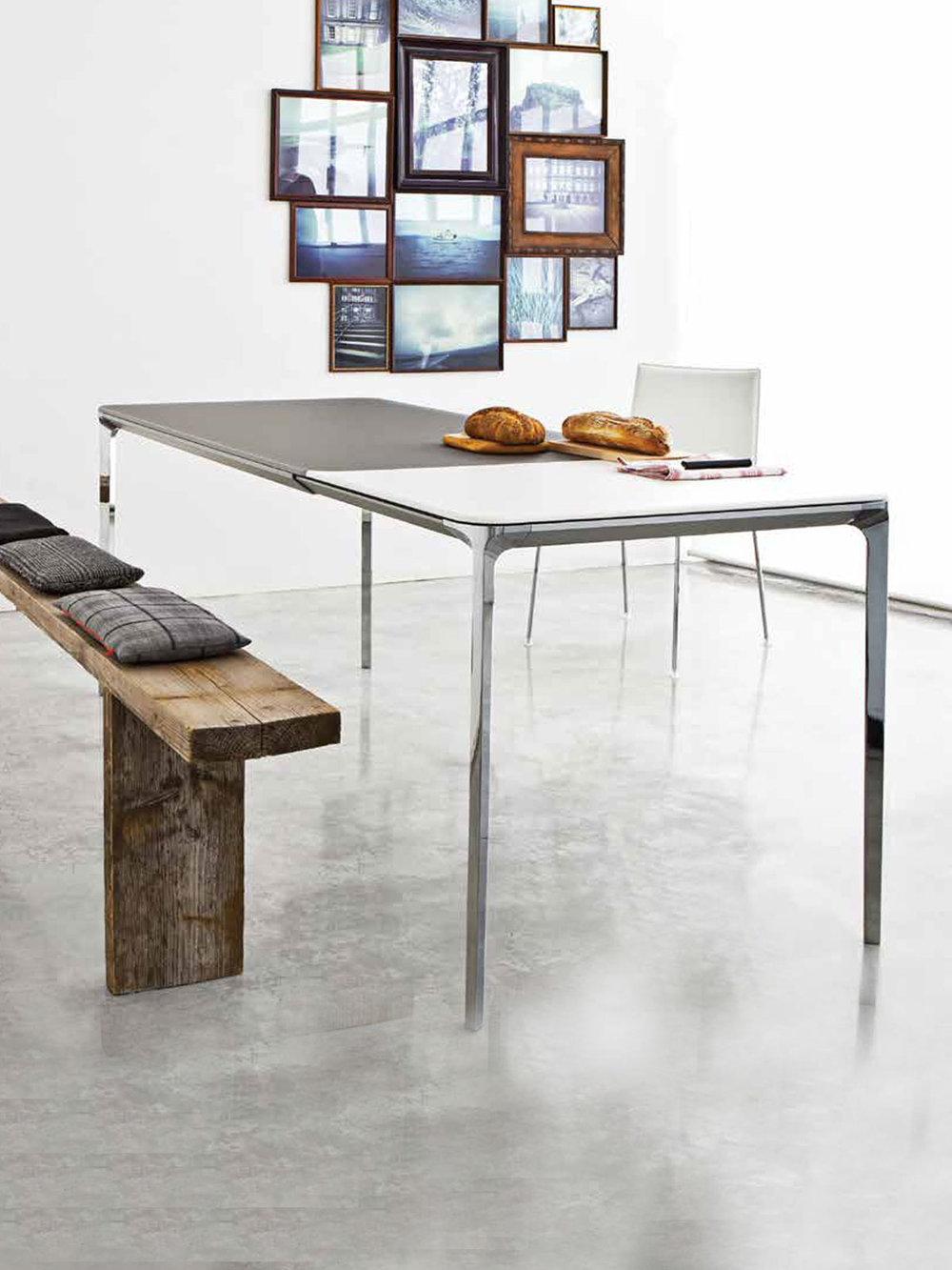 Glass-dining-table-Slim-10-Extending-sovet-italia-4.jpg
