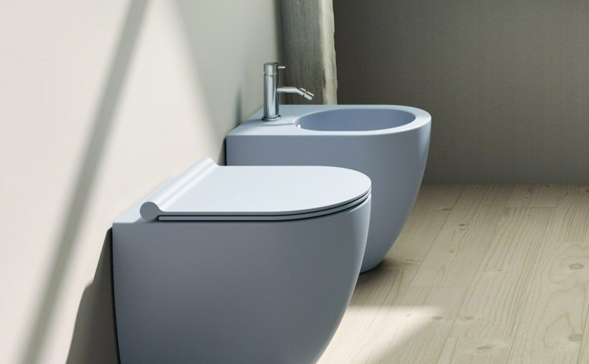 ottoboni-rivenditore-arredo-bagno-verona-ceramiche-catalano-825x510.jpg