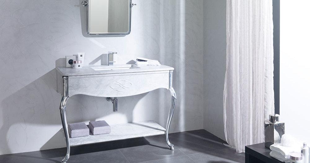 Porcelanosa-XXIV-Muestra-muebles-bano-Gamadecor-03.jpg