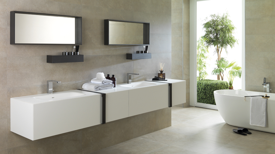 Muebles_Baños_Bathroom_Furniture_Porcelanosa_Gamadecor_01.jpg