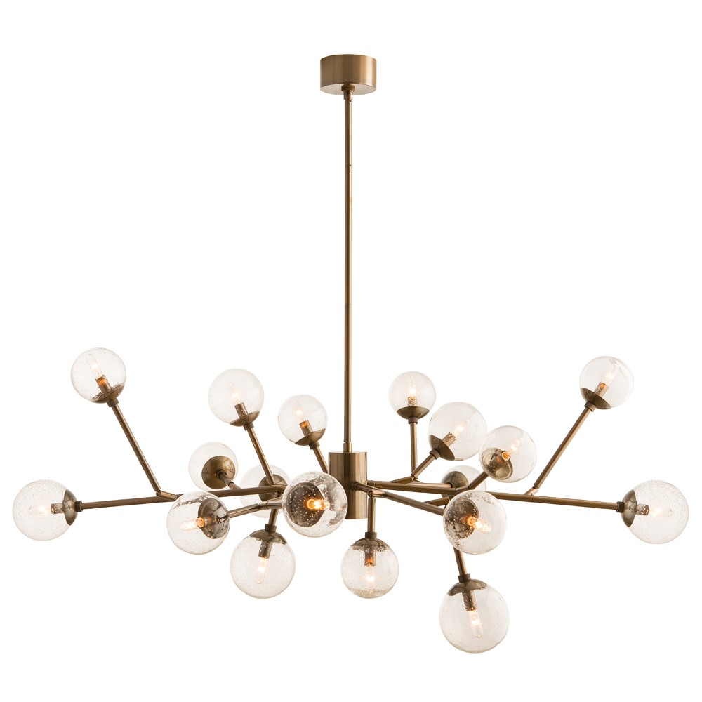 arteriors-lighting-dallas-chandelier-89966.jpg