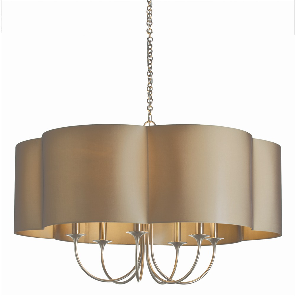 arteriors-lighting-rittenhouse-large-chandelier-89420.jpg