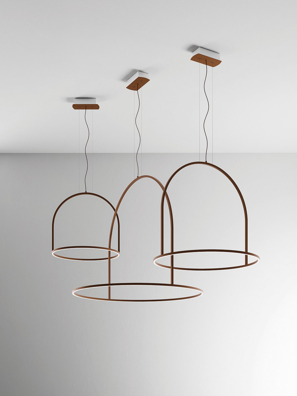 AxoLight_U-Light_Corten.jpg