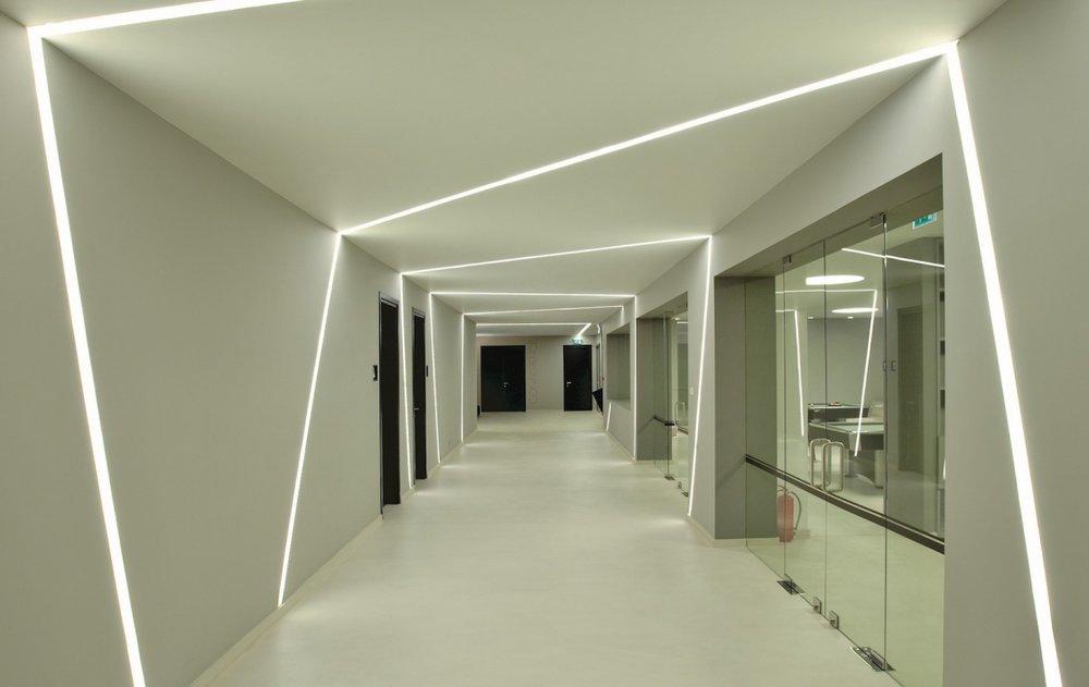 Krassky_DeltaLight_ArchitecturalLighting_1_Inlite.jpg