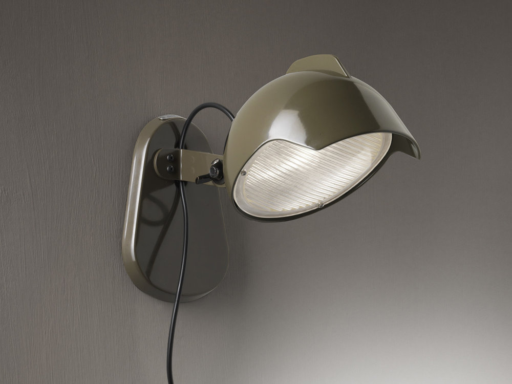 Diesel-with-Foscarini-Duii-Mini-Wall-Light.jpg