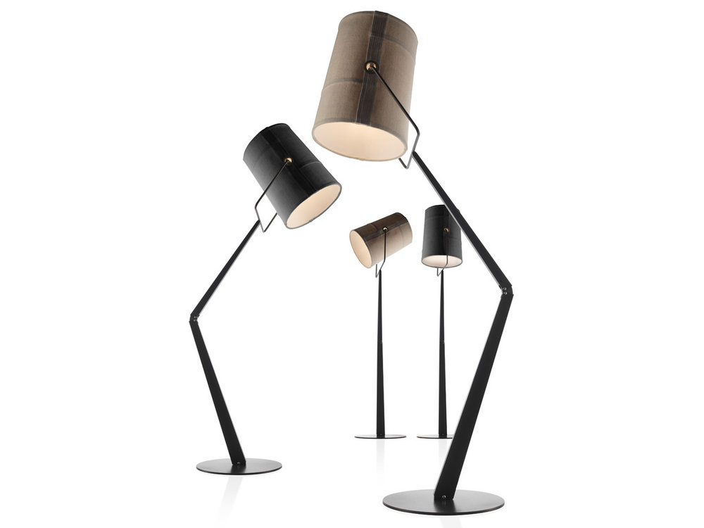 Diesel-with-Foscarini-Fork-Floor-Lamps.jpg