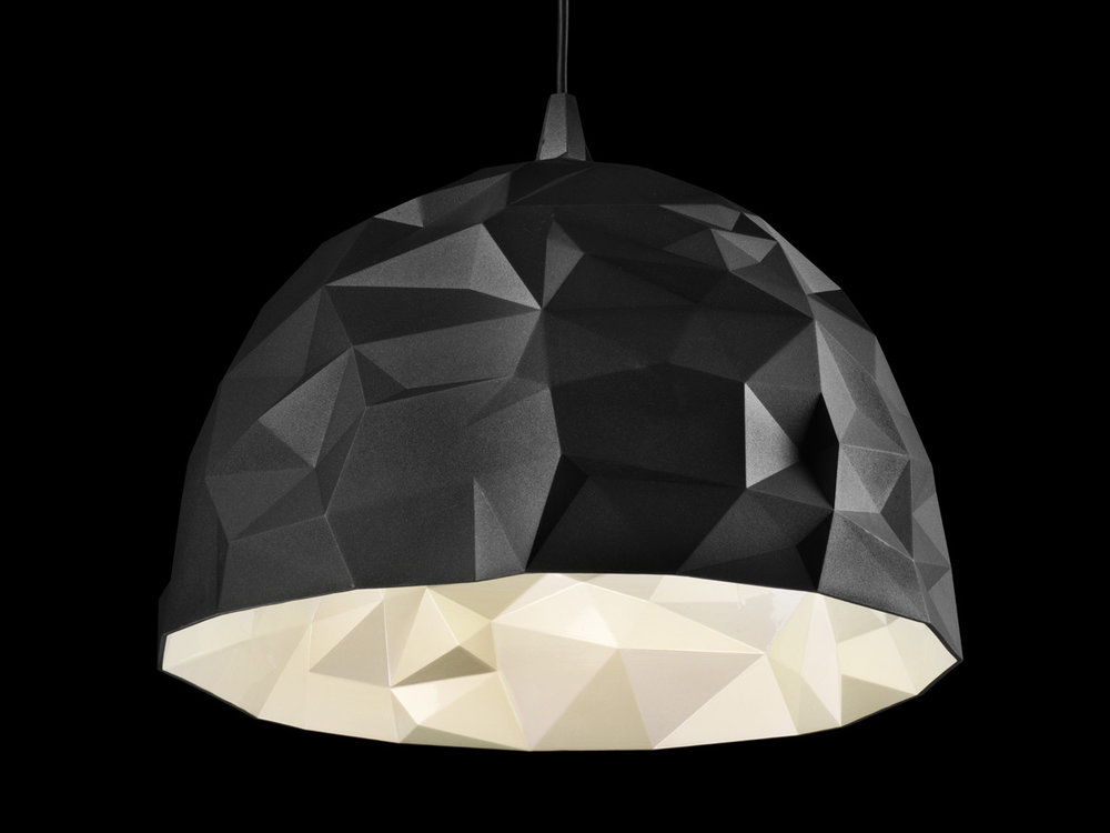 Diesel-with-Foscarini-Rock-Suspension-Light.jpg
