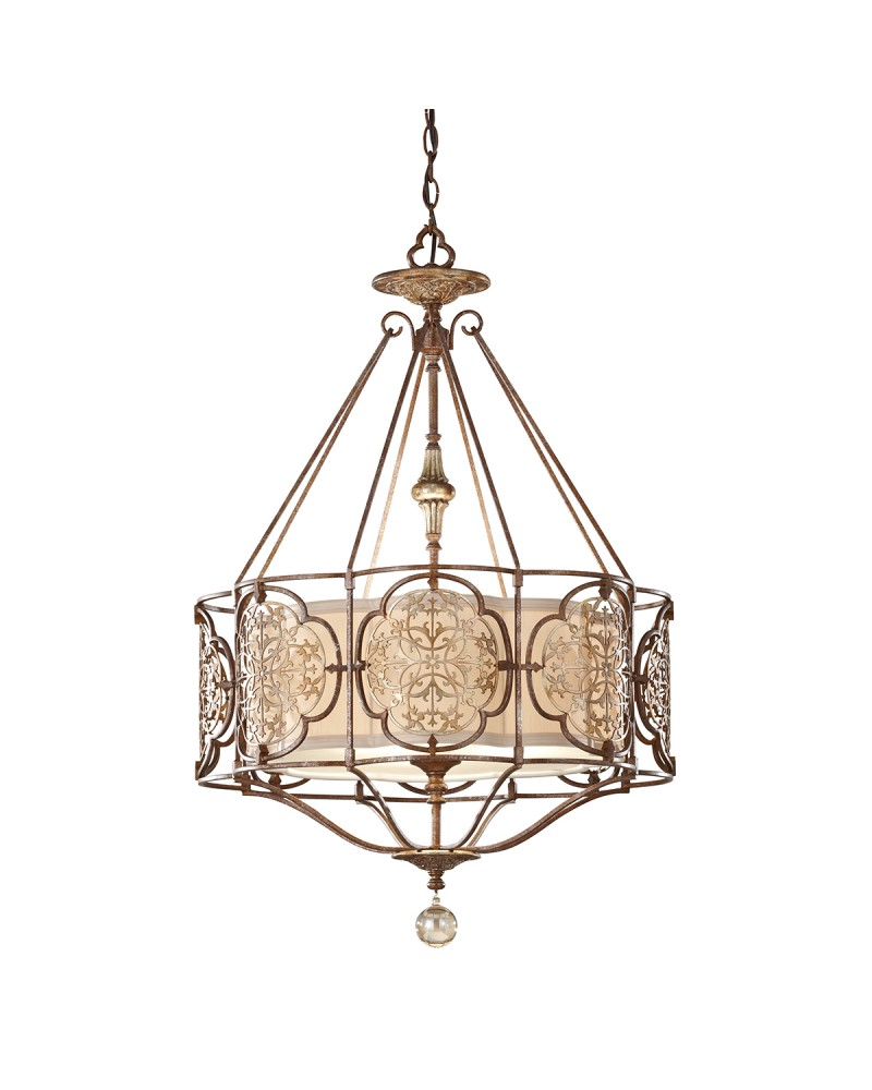 elstead-lighting-feiss-marcella-3-light-pendant-in-bronze-finish-with-beige-fabric-shade-femarcellap-800x1000.jpg