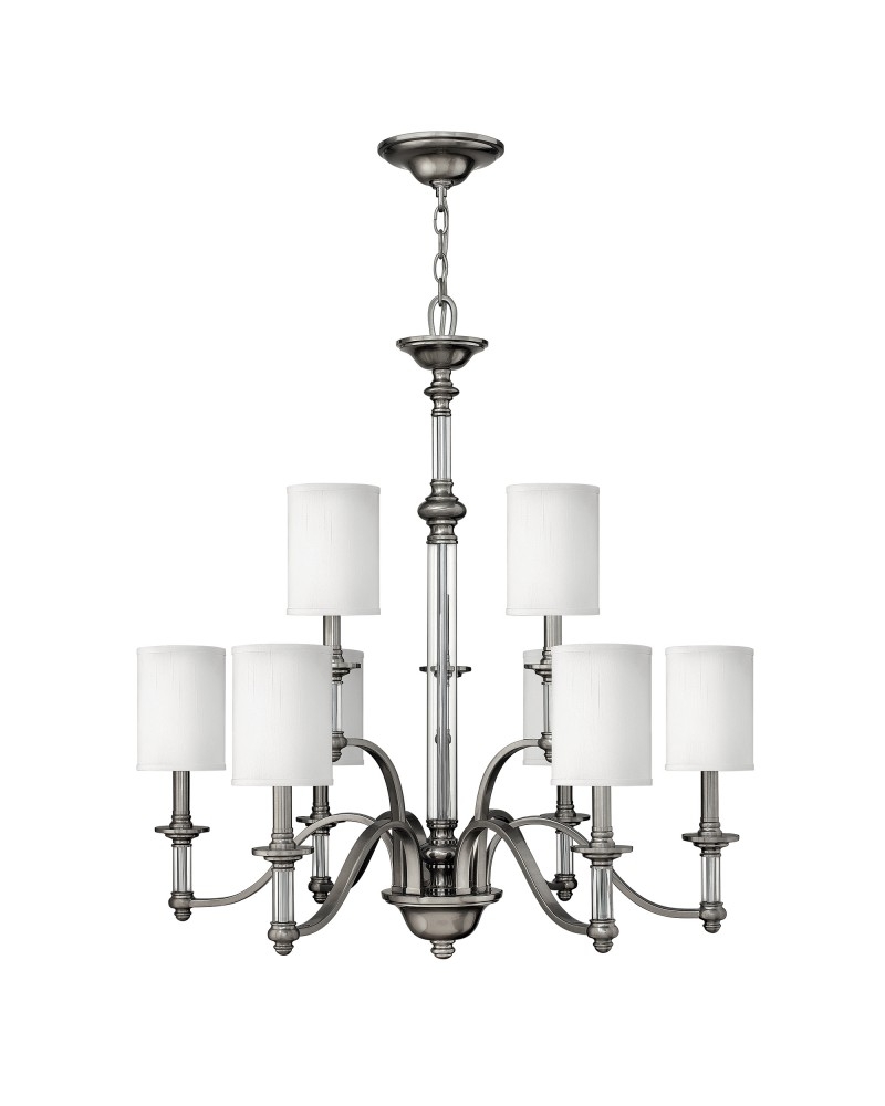 elstead-lighting-hinkley-sussex-9-light-chandelier-in-brushed-nickel-finish-with-white-fabric-shades-hksussex9-800x1000.jpg