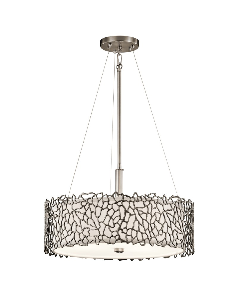 elstead-lighting-kichler-silver-coral-3-light-duo-mount-pendant-in-classic-pewter-finish-with-height-adjustable-rods-klsilcoralpa-800x1000.jpg