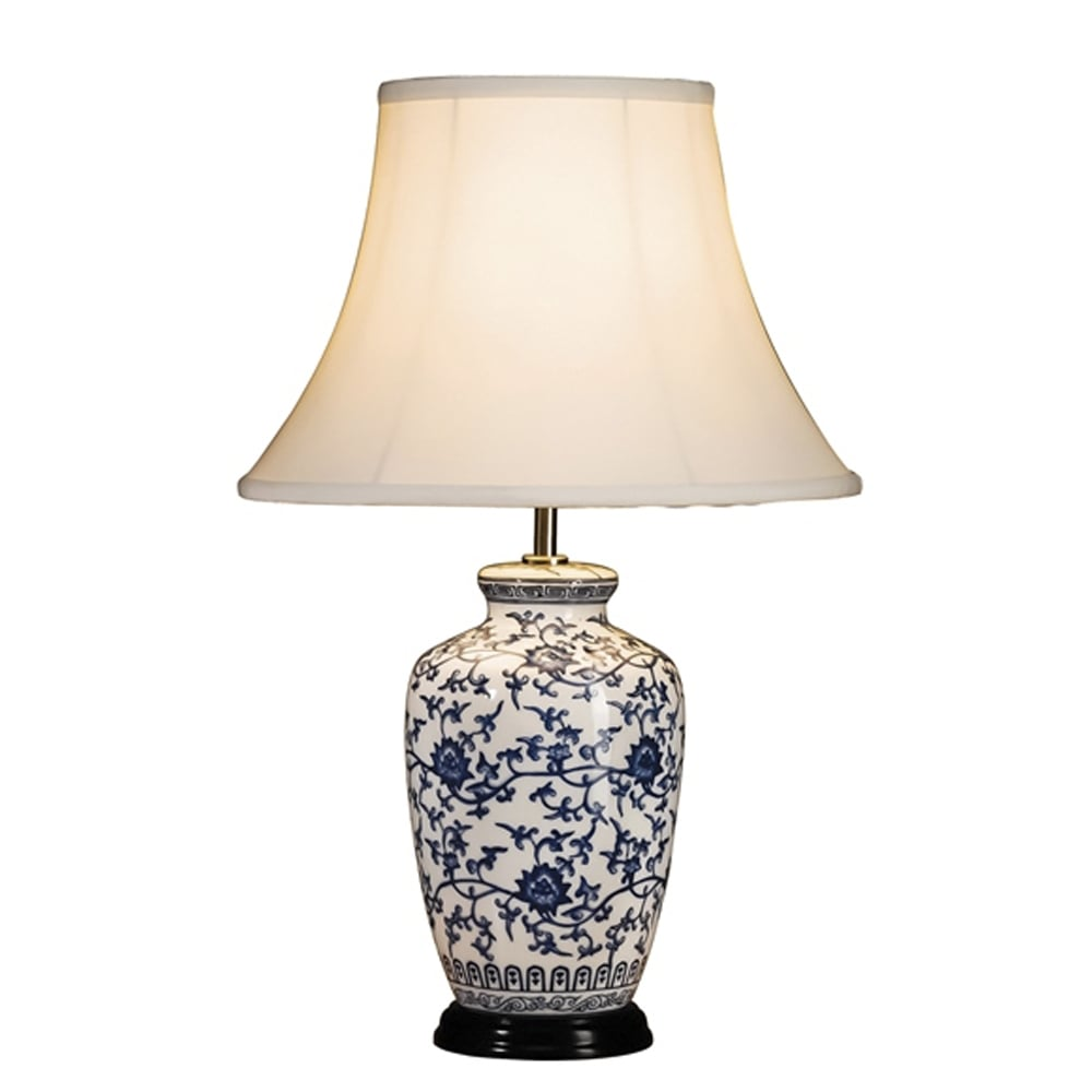elstead-lighting-luis-collection-blue-and-white-ginger-jar-table-lamp-base-only-p4437-8256_image.jpg
