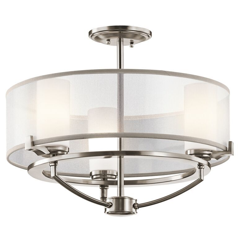 saldana-small-ceiling-light-pendant-kichler-lighting-[2]-59418-p.jpg