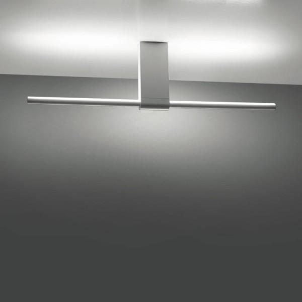 stilluce-store-egoluce-lancia-soffitto-parete_1.jpg