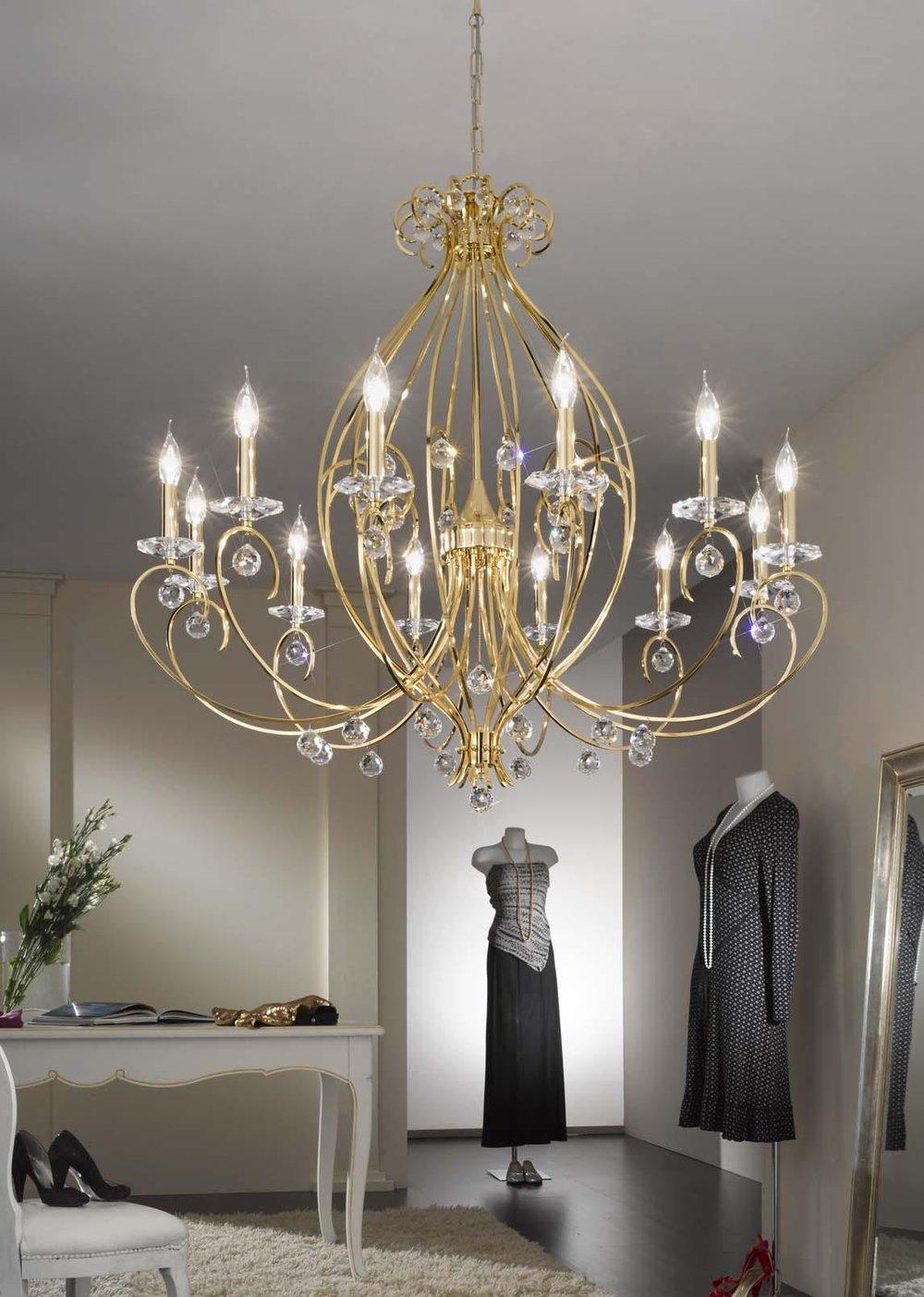 carat-gold-12-light-crystal-chandelier-kolarz-lighting-9050-p.jpg