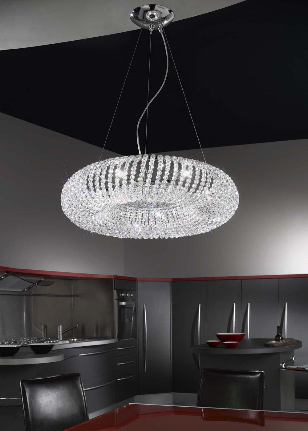 carla-chrome-5-light-crystal-ceiling-light-pendant-kolarz-lighting-56636-p.jpg