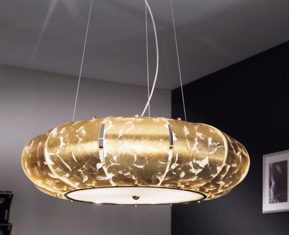 sofia-pendant-large-kolarz-lighting-19921-p.jpg