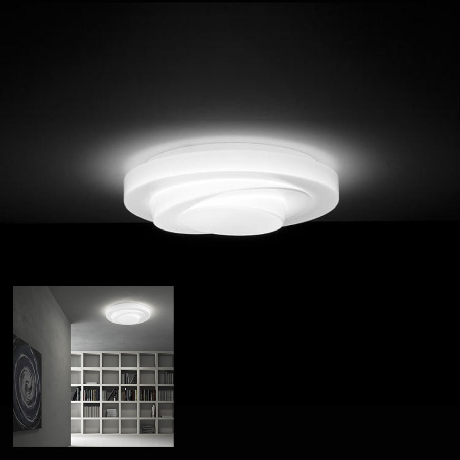 Loop-Line-Light-by-Leucos-Lighting-xl4.jpg