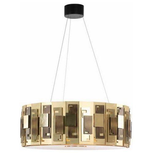 bc01632907a0dfa0_0805-w496-h500-b1-p0--contemporary-chandeliers.jpg