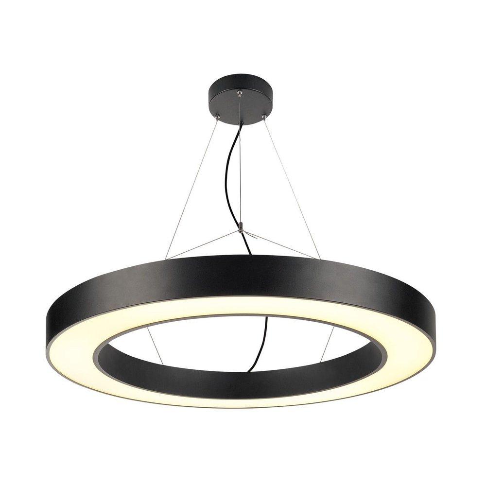 Intalite-Medo-Ring-90-LED-Black-133850-In-The-BIG-WHITE-By-SLV-8097-p.jpg