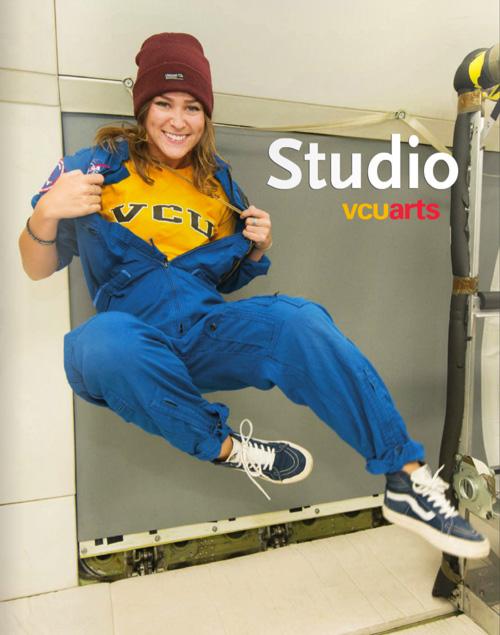 studio-fall-2015.jpg