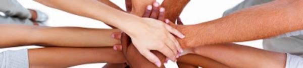 Hands_in_Circle_iStock_091AB0ACBDE7F.jpg