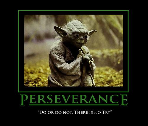 Yoda_perseverance