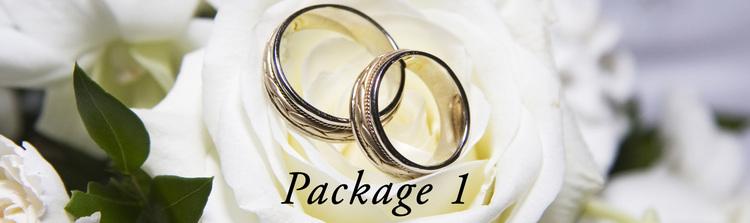 package 1.jpeg