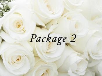 package 2.jpeg