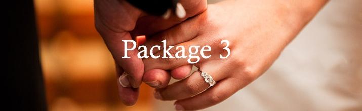 package 3 2.jpg