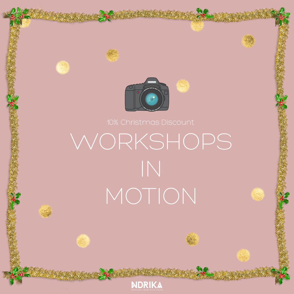 workshops in motion pink.jpg