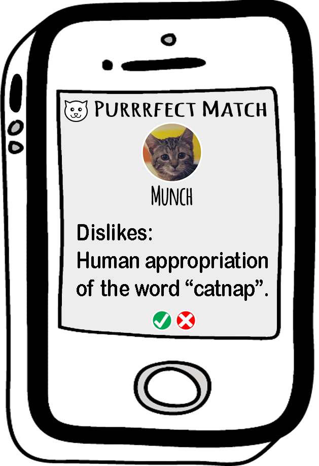 purrrect match munch 2.png