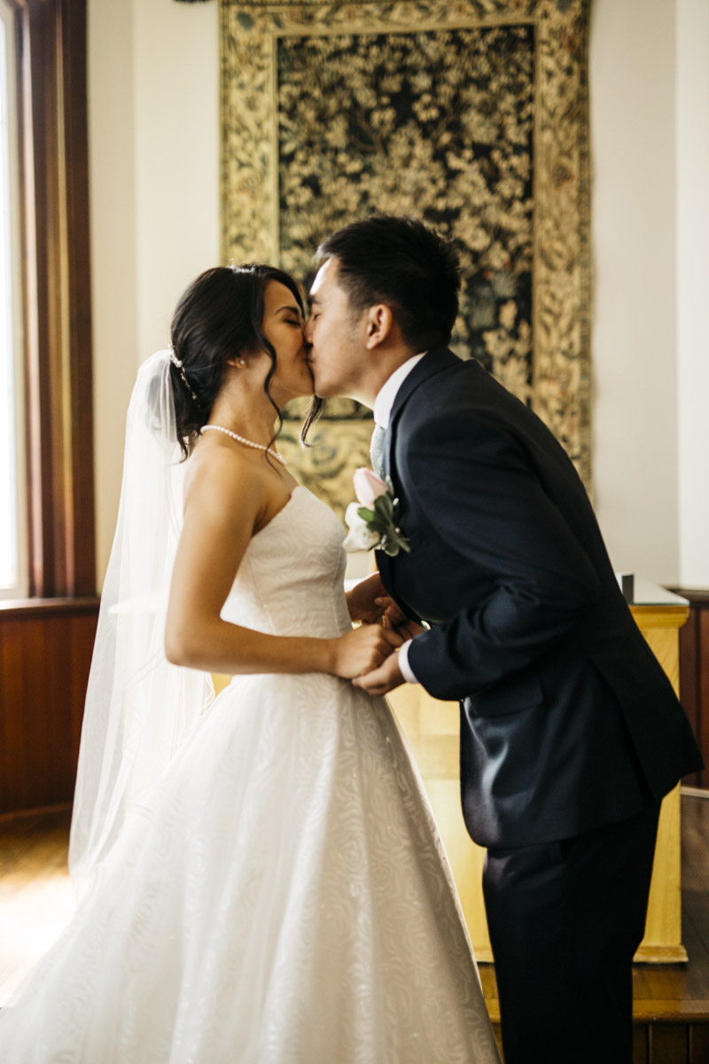 Val & Victor Wedding_Blog-31.jpg