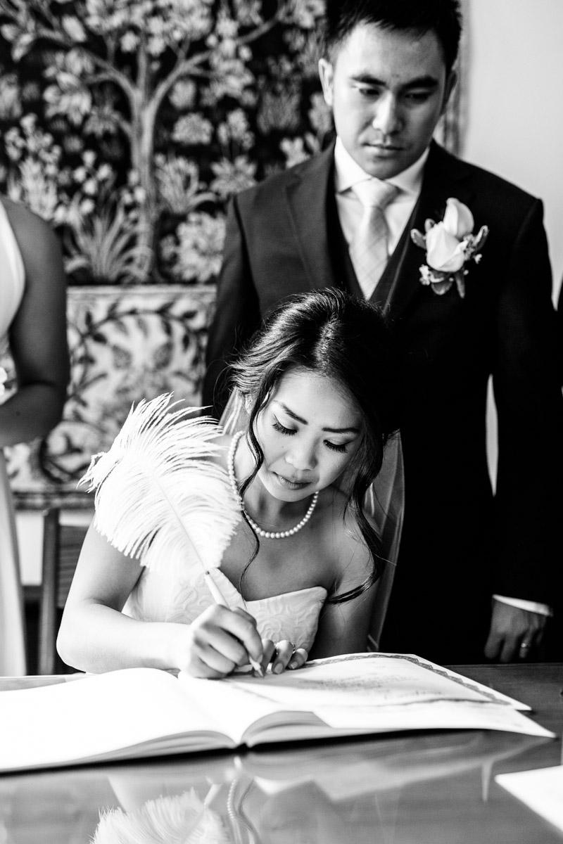Val & Victor Wedding_Blog-32.jpg