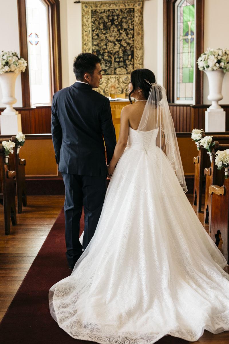 Val & Victor Wedding_Blog-40.jpg
