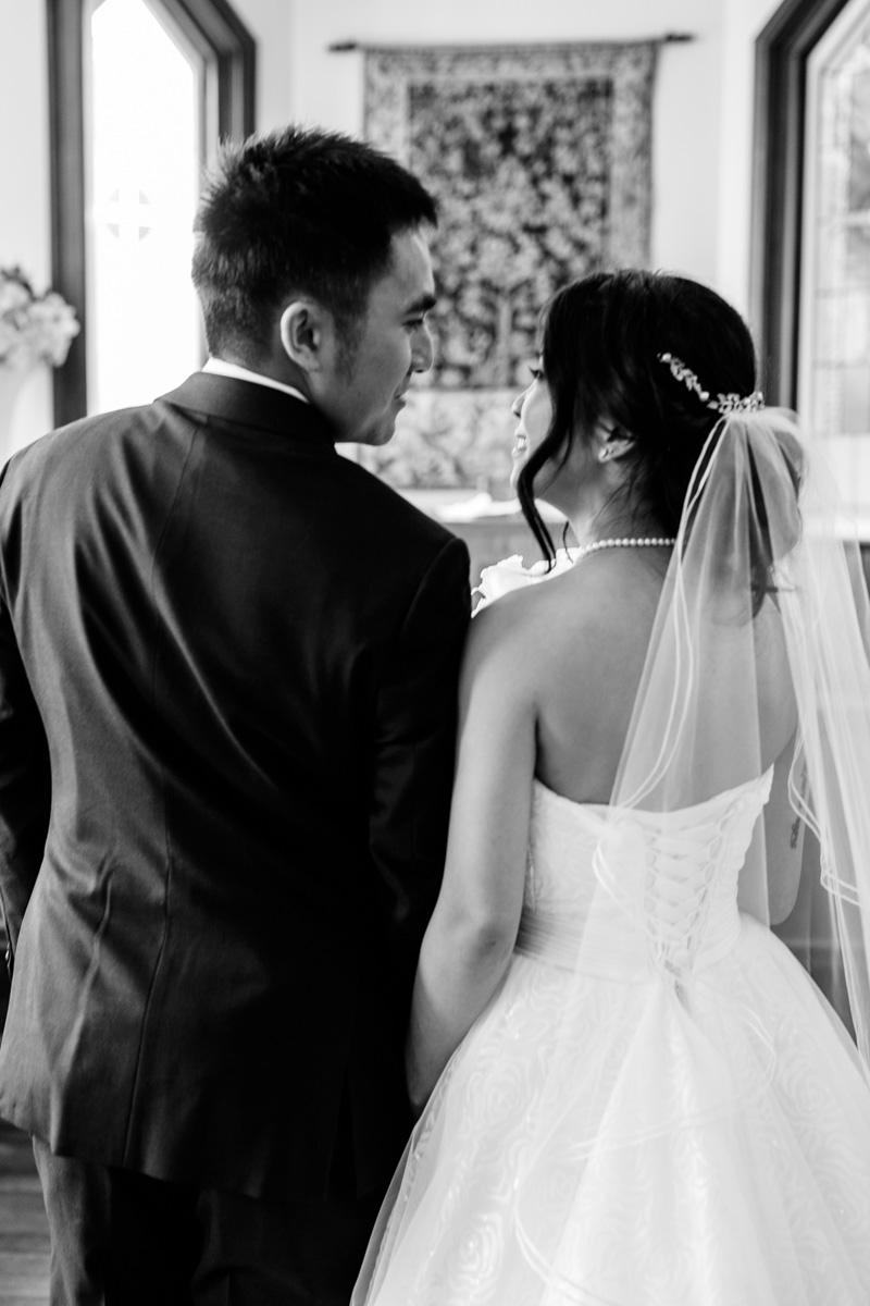 Val & Victor Wedding_Blog-41.jpg