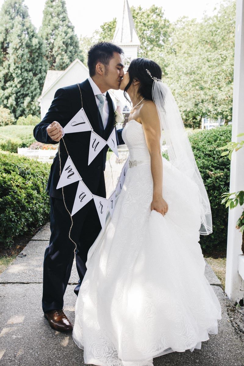 Val & Victor Wedding_Blog-60.jpg