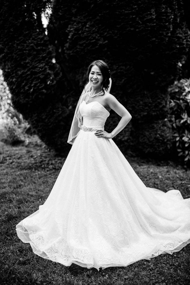 Val & Victor Wedding_Blog-78.jpg