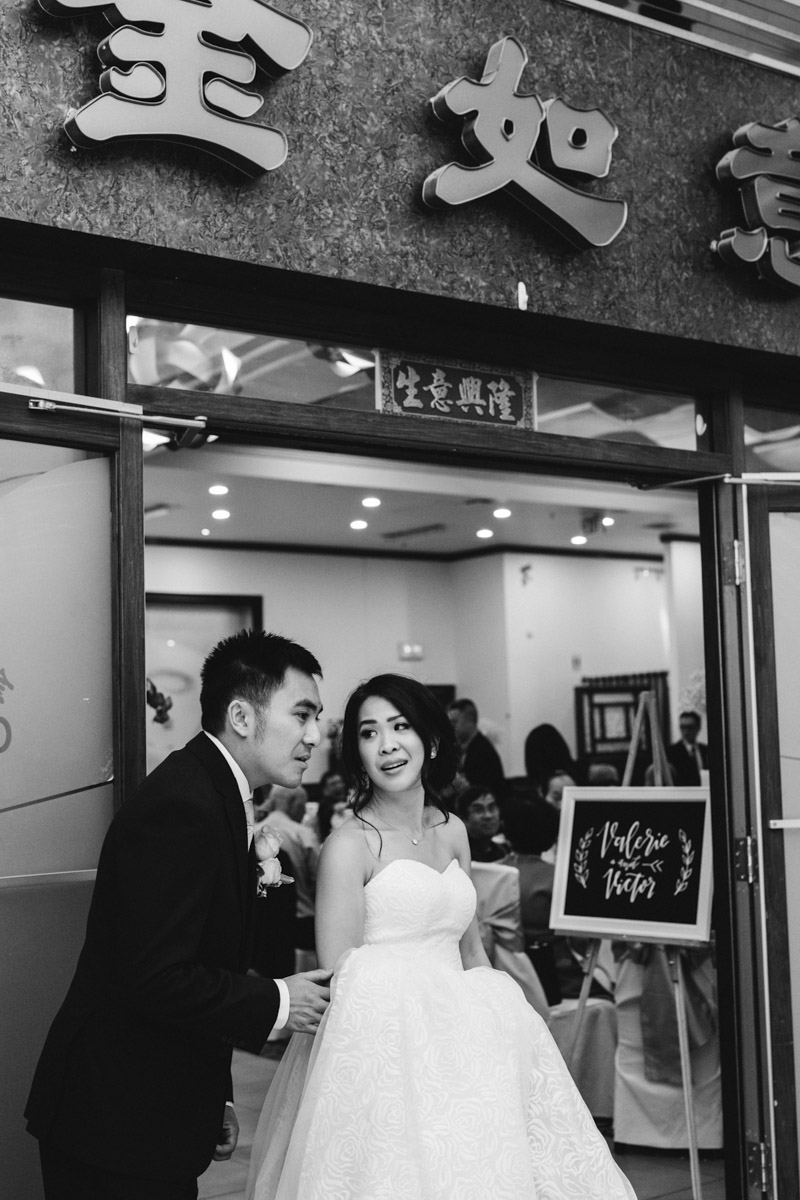Val & Victor Wedding_Blog-105.jpg