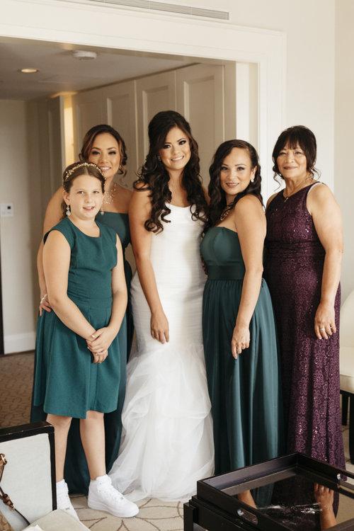 bride wedding vancouver videographer photography.jpg