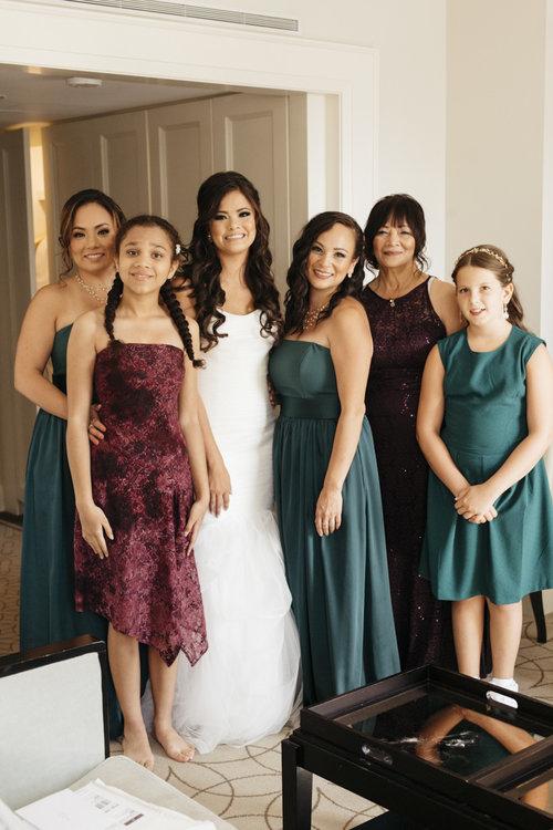 wedding bridal videography videographer photography.jpg