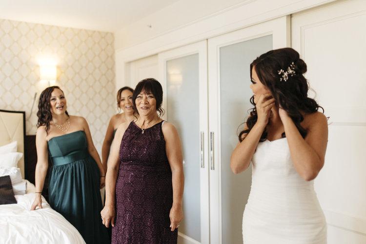 videographer wedding vancouver bc photography canada.jpg