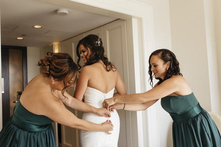 canada vancouver bc photographer videographer weddings.jpg