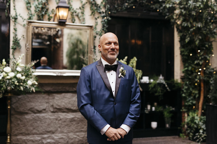 groom vancouver videographer vancouver bc canada.jpg
