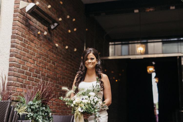 bride vancouver videographer videography photography wedding.jpg