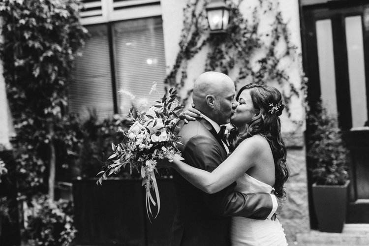 wedding vancouver videographer photography bc.jpg