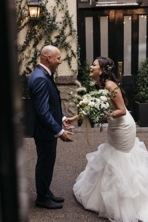 wedding ceremony vancouver videography photography.jpg
